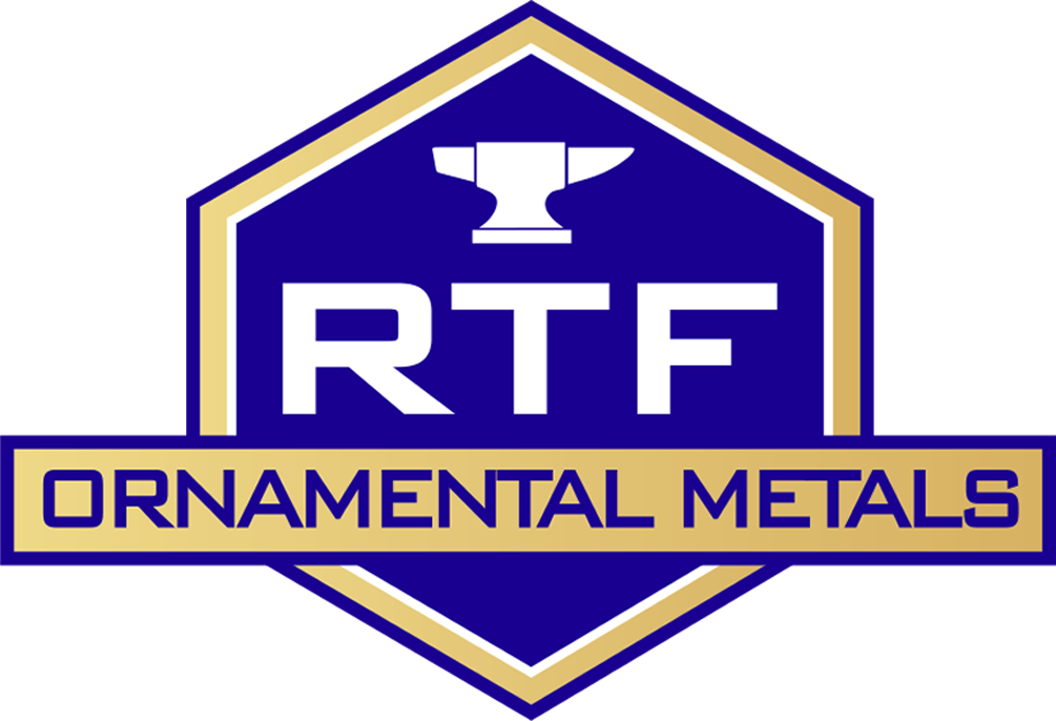 RTF Ornamental Metals